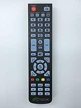 New Original Seiki Seiki LCD Tv Remote Control for Seiki Se39uy04 Se540uy04 Se55uy04 Se50uy04-1 Se65uy04 Tv