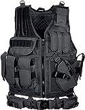 YoMont Tactical Vest...image