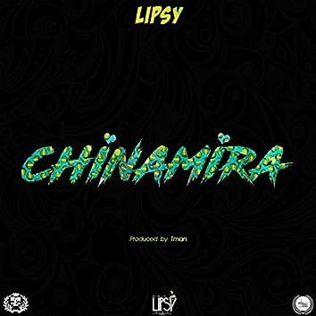 Chinamira