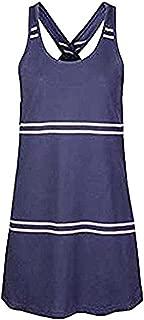 Women's Holly Tank Dress