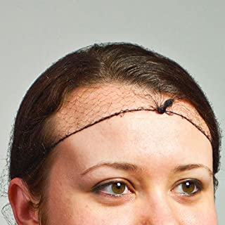 Best do hair nets work Reviews