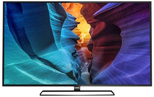 Philips 40PUH6400 102 cm (Fernseher)