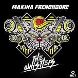 Makina Four