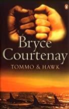 Tommo And Hawk (English Edition)