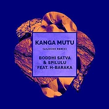 Kanga Mutu (LiloCox Remix)