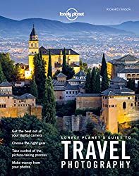best travel photography books