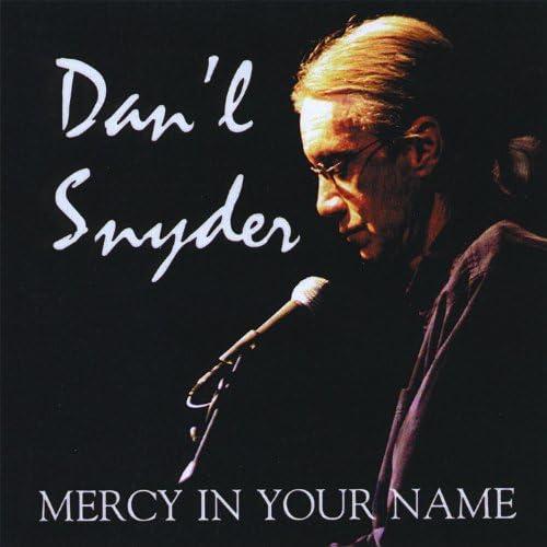 Dan'l Snyder