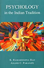 Best psychology in the indian tradition Reviews