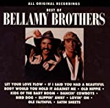 Best of - Bellamy Brothers