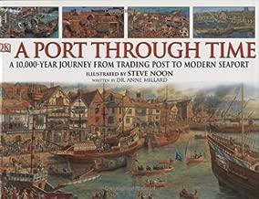 Best a port through time Reviews