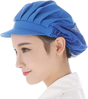 workshop hat