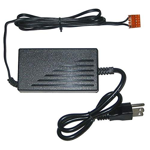 AC Adapter for SIDEBAR Electric Liquor & Beverage Dispenser