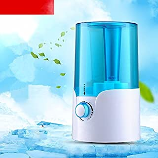 SED Mini air humidifier air Office Maternal Child Bedroom Mute Aromatherapy Machine Home Conditioning Purifier