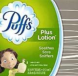 Puffs Janitorial & Sanitation Supplies