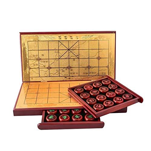 Xiangqi Chinesisches Schach Set