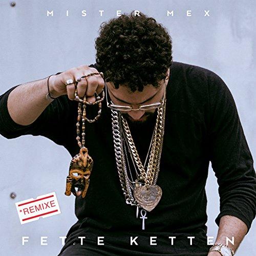 Fette Ketten (Ayfa Remix) [Explicit]