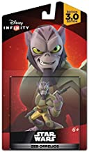 Best disney infinity 3.0 star wars rebels figures Reviews