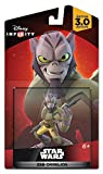 Disney Infinity 3.0 Edition: Star Wars Rebels Zeb Orrelios Figure by Disney Infinity