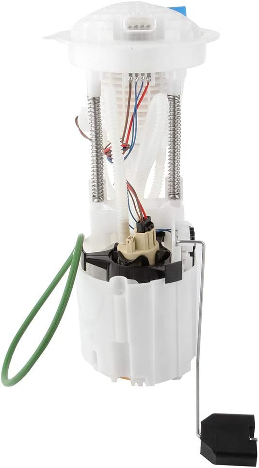 Finally popular brand Max 87% OFF GDSMOTU Fuel Pump Module Assembly 2007 E7184M Fit for Ch-rys