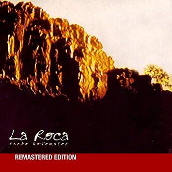 La Roca (Edición Remasterizada) (Vol. 1)