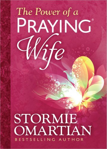 the power of a praying wife - 7