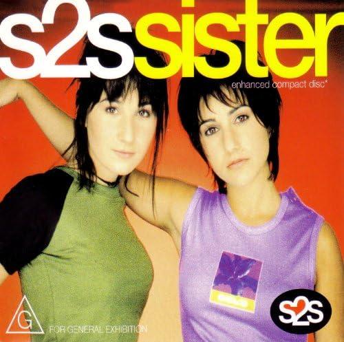 Sister2Sister