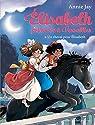 Elisabeth, princesse à Versailles, tome 6 : Un cheval pour Elisabeth par Jay