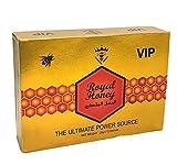 Golden Original Honey 12 x 20g for Men| Real Honey Real Ingredients