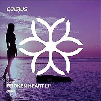 Broken Heart EP