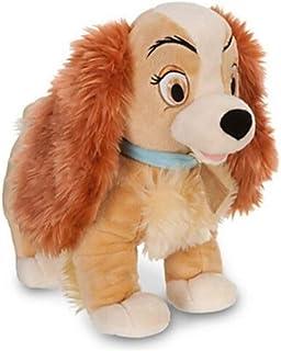 Plush toys,30cm Doll Plush Toy Animals Soft Stuffed Toys,Baby Kids Doll Brithday Gift,plush toys for kids Not afraid of sq...