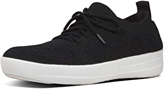 F-Sporty COMFFKNIT Sneakers Black