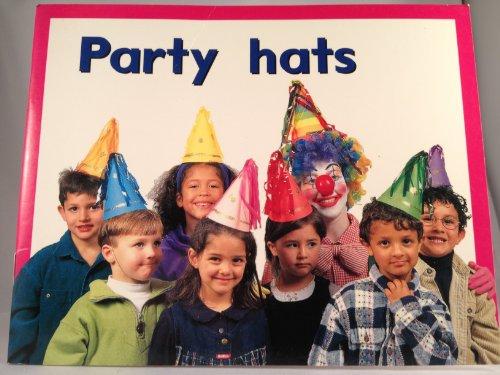 Party Hats (PMS)