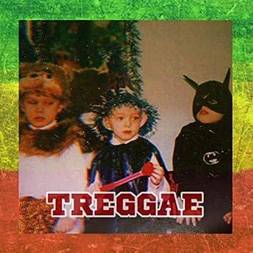Treggae