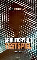 Gamification-Testspiel