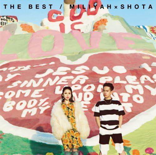 Shota Shimizu & Miliyah
