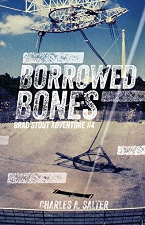 Borrowed Bones