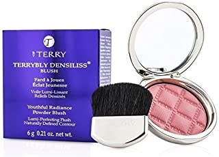 By Terry Terrybly Densiliss Blush - 4 - Nude Dance by By Terry