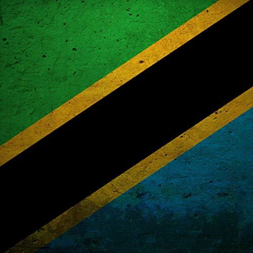 Best of Tanzania Bongo Classics