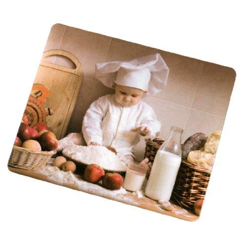 Hama Baby Bakker Silk-Pad