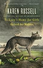 Best karen russell st lucy's home Reviews