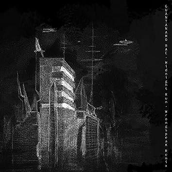 Midnight Run (WrongspeaK Remix)