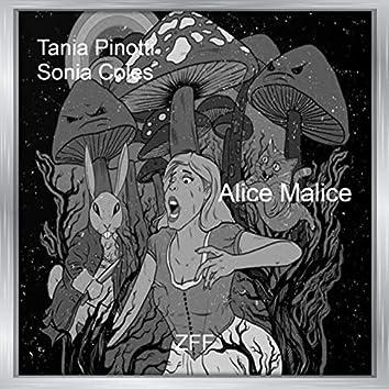 Alice Malice