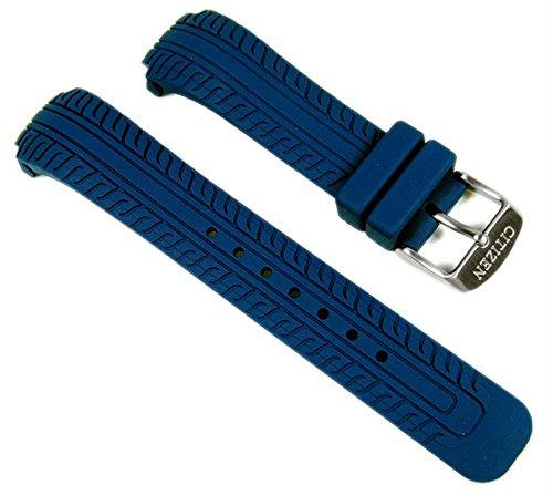 Citizen - Herren -Armbanduhr- 59-S51488