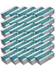 【75袋セット・小判サイズ】エルヴェール ペーパータオル エコドライシングル 小判 703508(200枚×75パック) お手拭き (75)