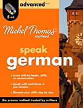 Best michel thomas advanced german Reviews