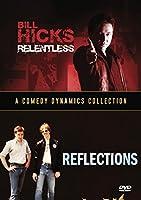 Bill Hicks Collection [DVD]