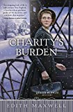 Charity's Burden (A Quaker Midwife Mystery, 4)