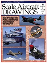 Best scale aircraft drawings Reviews