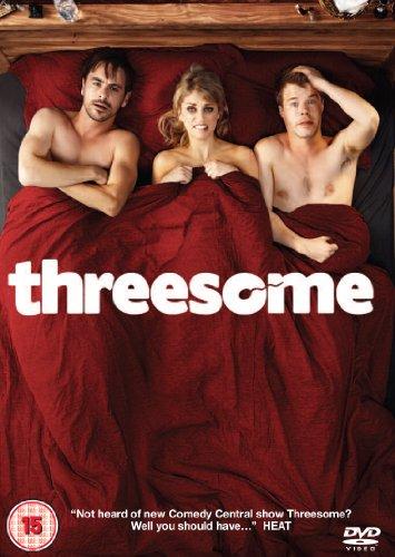 Threesome - Series 1