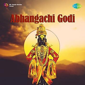 Abhangachi Godi